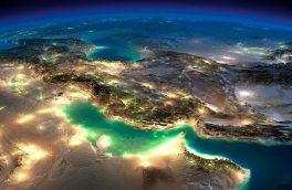 یک مسئول وزارت امور خارجه: معادله نام خلیج فارس از سوی کشورهای مختلفی به اثبات رسیده است
