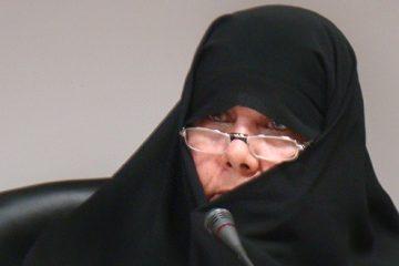 حجازی از نامزدی انتخابات شورای شهر قم انصراف داد