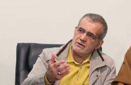 بیانیه پزشکیان درخصوص عدم حمایتش از کاندیداهای شورای شهر تبریز