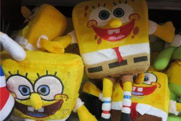 قاچاق اسباب بازی،از چالش امروز تا بحرانی برای فردا/ حفرههای قانونی در بازار اسباببازی