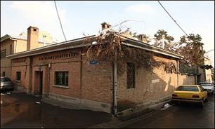 وضعیت فعلی خانه جلال آل احمد به دو روایت