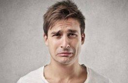 مردان بچه ننه چه ویژگی هایی دارند؟