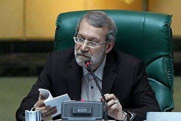 مأموریت لاریجانی به کمیسیون اصل ۹۰ برای بررسی علت عضویت وزیر آموزش و پرورش در هیأت مدیره یک شرکت خصوصی/ دعوت از وزیر و مسئولان قضایی برای روشن شدن موضوع