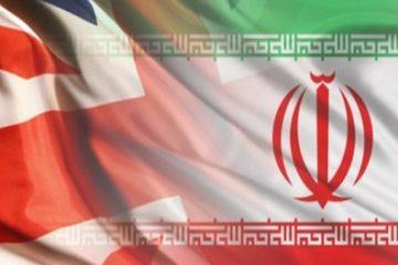وزیر خارجه انگلیس پیروزی حسن روحانی را تبریک گفت