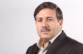 محمد سالاری: اصولگرایان کابوس روحانی را میبینند