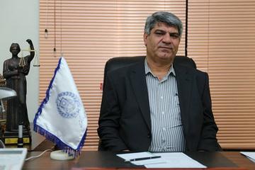 تنها لر زبان لیست اصلاحات در تهران