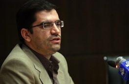 شکایت سه نامزد انتخاباتی از اولین مناظره تلویزیونی/ نظر نهایی تا پایان هفته اعلام میشود