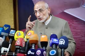 """دولت روحانی، دولتِ محرمانههاست؛ چرا برخی وزرا میزان دارایی خود را اعلام نمیکنند/ پاشنه آشیل کشور """"بیکاری"""" است"""