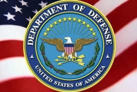 اقدام جالب وزارت دفاع آمریکا برای ارتقای مهارت سربازان