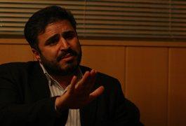 به نفع حاکمیت است که آقای روحانی مجدداً انتخاب شود