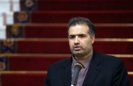 تبریک رییس مرکز پژوهشهای مجلس به مناسبت روز جانباز
