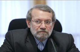 سطح جمهوری اسلامی بالاتر از آن است که به دنبال هلال شیعی باشد/هرگز از آزادی فکر ضرر نکردهایم