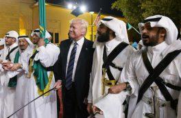 لسآنجلس تایمز: چرا ایران باید دشمن و عربستان دوست ما باشد؟