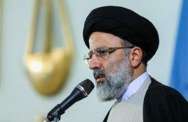 حجت الاسلام رئیسی فردا به استان همدان سفر میکند