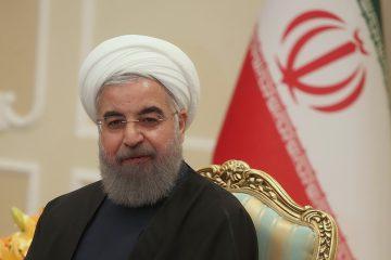 استقلال اقتصادی و خودکفایی کشور در سایه توسعه تولید ملی است/ صنعت خودرو ایران وارد رقابت جهانی میشود