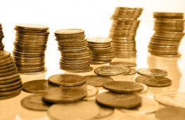 قیمت سکه سقوط کرد/ دلار سه هزار و ۷۶۶ تومان