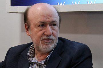 خوردن ۶ گل در شان فوتبال ایران نبود/ منصوریان در استقلال میماند