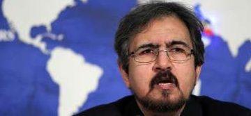 سخنگوی وزارت خارجه: عراق یکپارچه ضامن منافع همه مردم این کشور خواهد بود