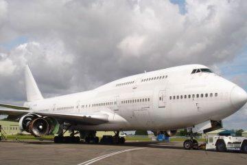 توافق آسمانایر و بویینگ در تهران/ قرارداد خرید ۶۰ فروند هواپیما امضا شد