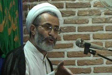 دشمن میخواهد با وابستگی ایران به خارج در کشورمان نفوذ کند