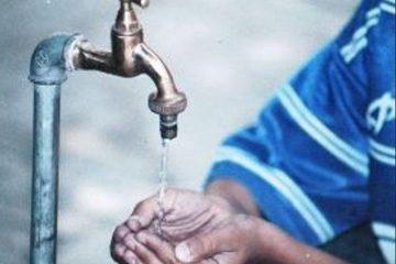 وضعیت بحرانی آب در استان بوشهر/ وابستگی به همسایهها مشکلزا است