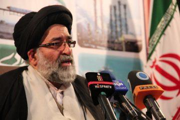 برگزاری راهپیمایی روز قدس در ۴۰ نقطه استان تهران/اعلام مسیرها
