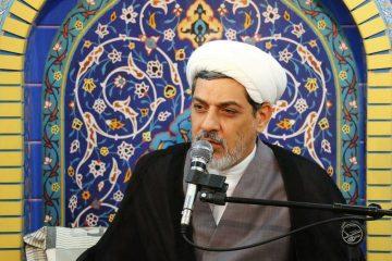 نهجالبلاغه در کتب درسی گنجانده شود/ وصیت امام علی(ع) در شب شهادت