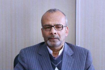 دعوت استاندار یزد برای حضور در مراسم راهپیمایی روز قدس