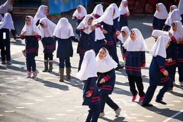 طرح «شهریاران فرهنگ کرمانشاه» اجرا میشود