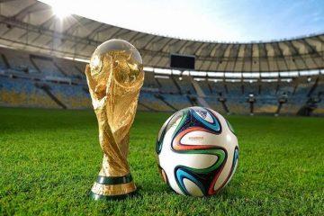 سفر به جام جهانی با پول مردم، توجیه پذیر نیست