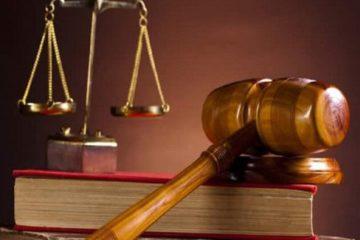 محکوم به قصاص در گلستان بخشیده شد