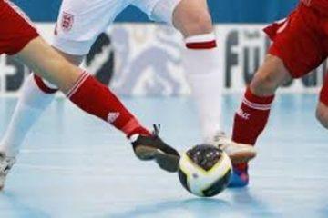 شهروند ساری با هشت بازیکن قرارداد بست