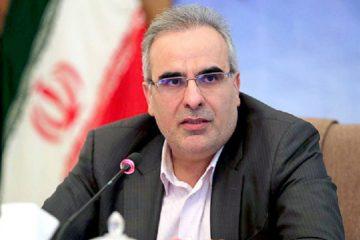 اصلاح ساختاری وزارت راه و شهرسازی کلید خورد