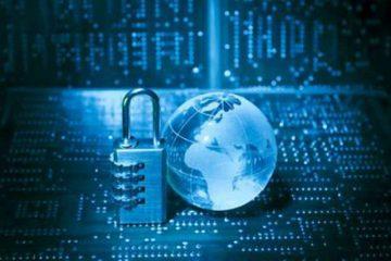 تلنگر حادثه فرودگاه تبریز برای تقویت امنیت سایبری