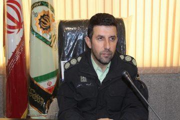 نزاع دسته جمعی در آزادشهر یک کشته بر جا گذاشت