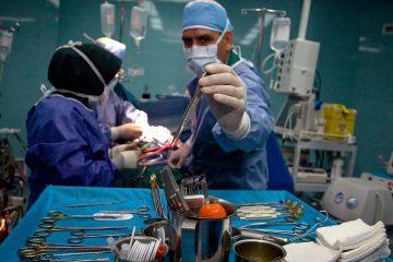 توریسم درمانی ظرفیتی نهفته در قصرشیرین