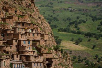 پنج هزار روستا به عنوان کانون اشتغال کشور انتخاب شدند