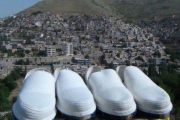 شهرها و روستاهای جهانی ایران به ۹ مورد می رسد