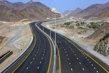 آزادراه تهران – شمال تجربه ای ارزشمند در راه سازی کشور است