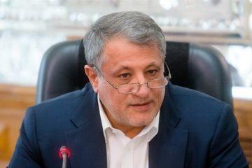 ۲۶ هزار پرونده در کمیسیون ماده ۱۰۰ شهرداری تهران وجود دارد