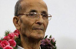 معاون مطبوعاتی وزیر ارشاد درگذشت عکاس تبریزی را تسلیت گفت