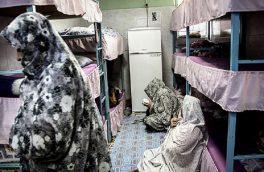 یک میلیارد ریال به آزادی زنان زندانی جرائم غیرعمد کمک شد
