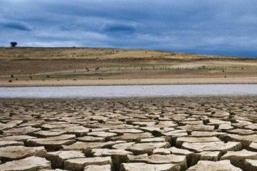 طرح مواجه با کم آبی در کارگروه ملی تصویب می شود