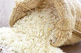 برنج مازندران در قالب برند وارد بازار می شود
