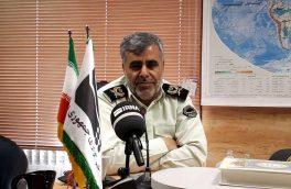 سومین متهم حادثه ایرانشهر دستگیر شد