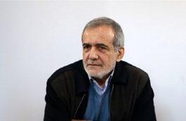پزشکیان: صنایع شمالغرب نیاز فوری به ارز دولتی دارد