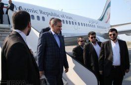معاون اول رئیس جمهوری به اصفهان سفر می کند