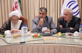 اماکن تاریخی و مذهبی استان مازندران ایمن سازی می شود