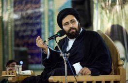 سید علی خمینی: مساجد پشتوانه اصلی نظام هستند