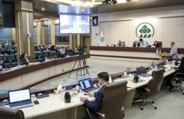 شفافیت؛ حلقه مفقوده در کارنامه شورای شهر